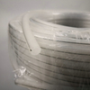 Grounded Powder Hose