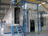 Automatic Spraying Pretreatment Systems for Powder Coating