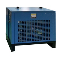 Air Drying Machine
