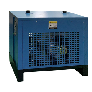 Freeze Air Drying Machine