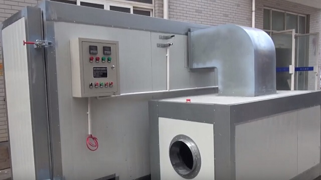 gas powder coating oven.jpg